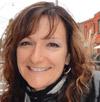 Cheryl Cowdy