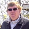 David T. McNab