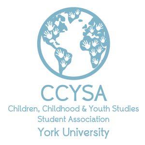 CCYSA